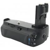 Batterygrip BG-E7 voor Canon EOS 7D