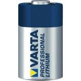 Varta CR2 Professional Photo Lithium batterij