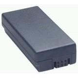 Batterie NP-FC11 pour appareil photo Sony