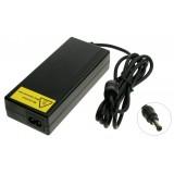 Laptop-oplader LC.ADT06.002